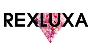 Rexluxa